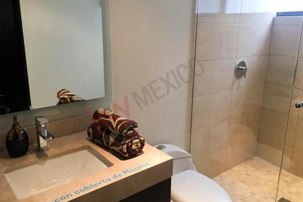 Foto de departamento en venta en  , san jerónimo, monterrey, nuevo león, 7915458 No. 11