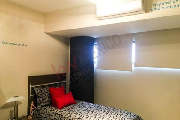 Foto de departamento en venta en  , san jerónimo, monterrey, nuevo león, 7915458 No. 12