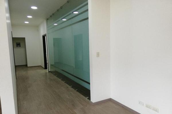 Foto de oficina en renta en  , san jerónimo, monterrey, nuevo león, 7956965 No. 02