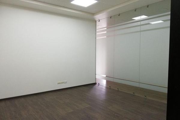 Foto de oficina en renta en  , san jerónimo, monterrey, nuevo león, 7956965 No. 03