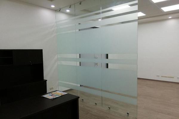 Foto de oficina en renta en  , san jerónimo, monterrey, nuevo león, 7956965 No. 04