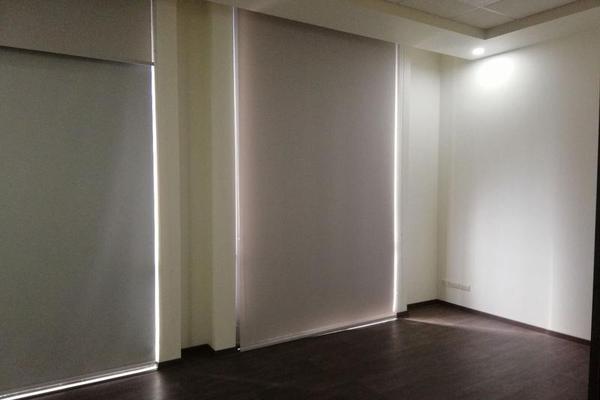 Foto de oficina en renta en  , san jerónimo, monterrey, nuevo león, 7956965 No. 05