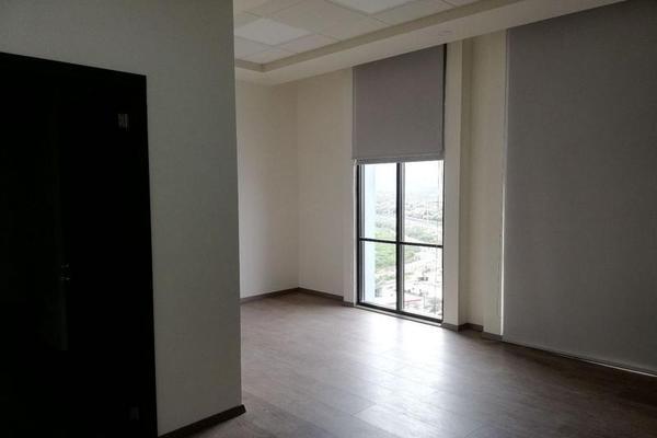 Foto de oficina en renta en  , san jerónimo, monterrey, nuevo león, 7956965 No. 06