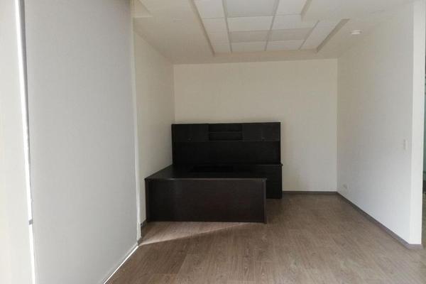 Foto de oficina en renta en  , san jerónimo, monterrey, nuevo león, 7956965 No. 07
