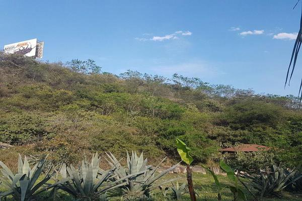 Foto de terreno habitacional en venta en  , san jerónimo, monterrey, nuevo león, 7957513 No. 04