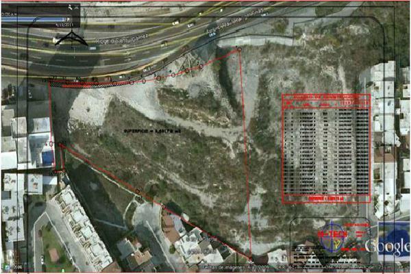 Foto de terreno habitacional en venta en  , san jerónimo, monterrey, nuevo león, 7957513 No. 06