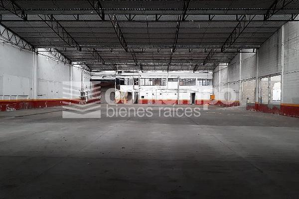 Foto de nave industrial en renta en  , san jerónimo tepetlacalco, tlalnepantla de baz, méxico, 14024930 No. 01