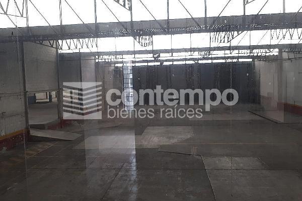 Foto de nave industrial en renta en  , san jerónimo tepetlacalco, tlalnepantla de baz, méxico, 14024930 No. 04