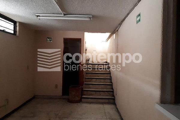 Foto de nave industrial en renta en  , san jerónimo tepetlacalco, tlalnepantla de baz, méxico, 14024930 No. 09