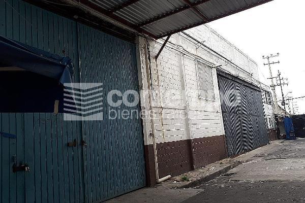 Foto de nave industrial en renta en  , san jerónimo tepetlacalco, tlalnepantla de baz, méxico, 14024930 No. 11