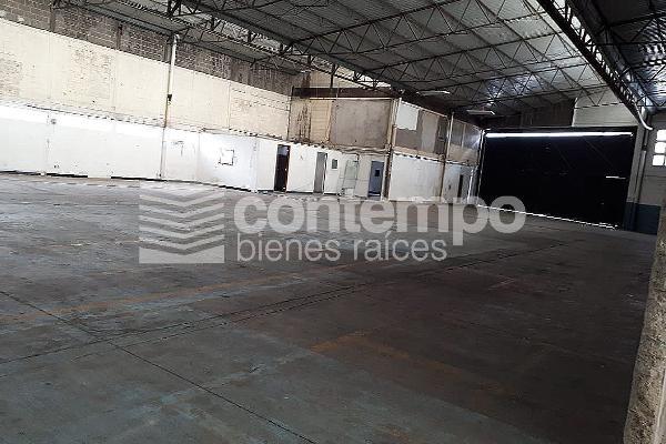 Foto de nave industrial en renta en  , san jerónimo tepetlacalco, tlalnepantla de baz, méxico, 14024930 No. 17