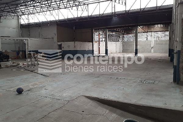 Foto de nave industrial en renta en  , san jerónimo tepetlacalco, tlalnepantla de baz, méxico, 14024930 No. 19