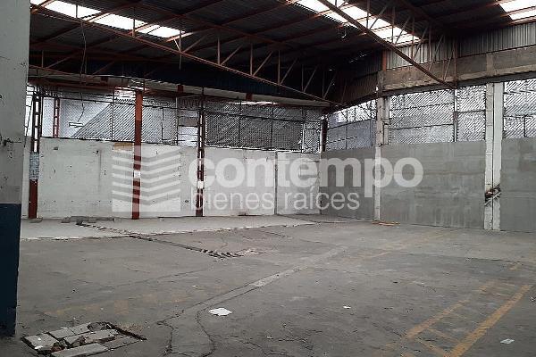 Foto de nave industrial en renta en  , san jerónimo tepetlacalco, tlalnepantla de baz, méxico, 14024930 No. 21