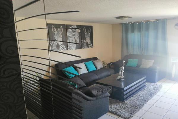 Foto de casa en venta en san joaquin 5, san juan cuautlancingo centro, cuautlancingo, puebla, 12273904 No. 02