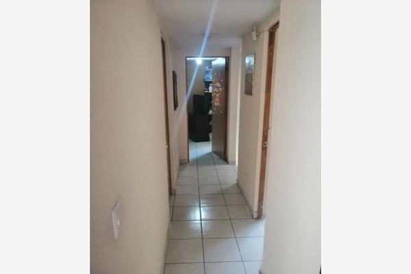 Foto de casa en venta en san joaquin 5, san juan cuautlancingo centro, cuautlancingo, puebla, 12273904 No. 06