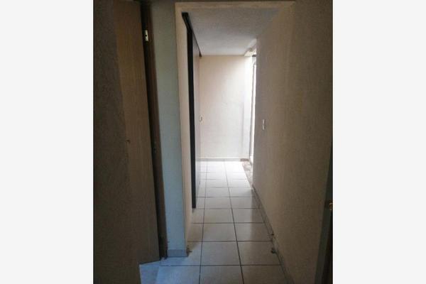 Foto de casa en venta en san joaquin 5, san juan cuautlancingo centro, cuautlancingo, puebla, 12273904 No. 09