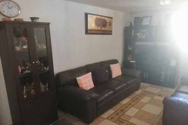 Foto de casa en venta en san joaquin 5, san juan cuautlancingo centro, cuautlancingo, puebla, 12273904 No. 10
