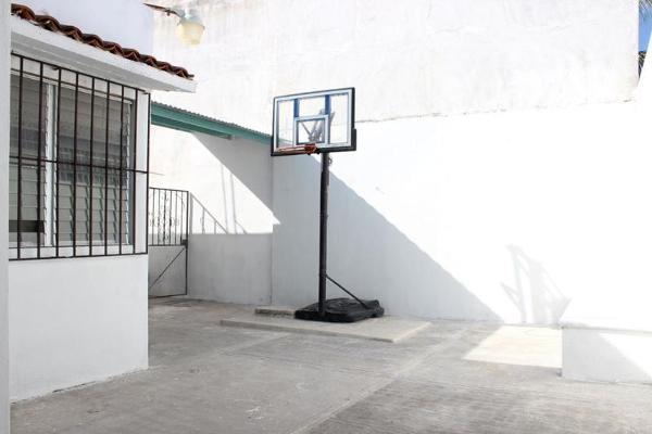 Foto de casa en venta en  , privada residencial san joaquín, carmen, campeche, 12762360 No. 06