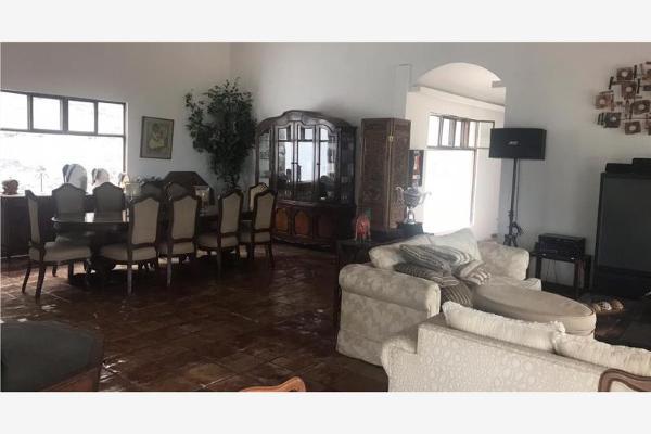 Foto de rancho en venta en san jorge 000, valles de santiago, santiago, nuevo león, 10081573 No. 10