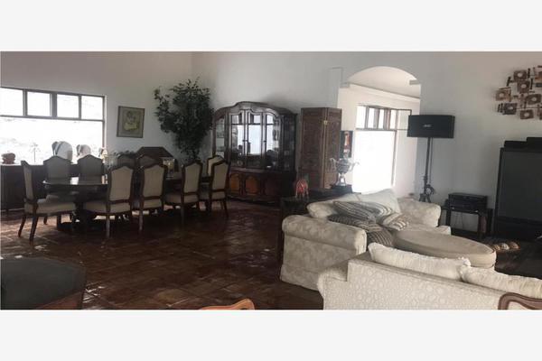 Foto de rancho en venta en san jorge 000, santiago centro, santiago, nuevo león, 10081573 No. 10