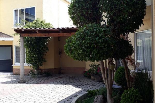 Foto de casa en renta en san jorge 501 a , san jorge, león, guanajuato, 5650647 No. 01