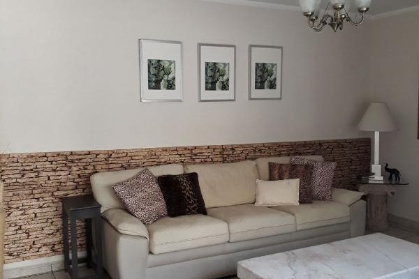 Foto de casa en renta en san jorge 501 a , san jorge, león, guanajuato, 5650647 No. 05