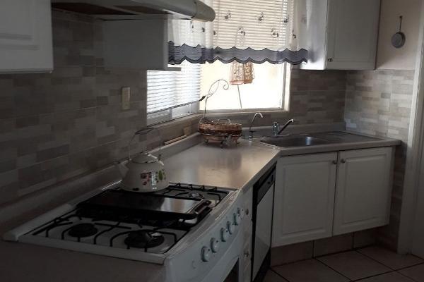 Foto de casa en renta en san jorge 501 a , san jorge, león, guanajuato, 5650647 No. 07