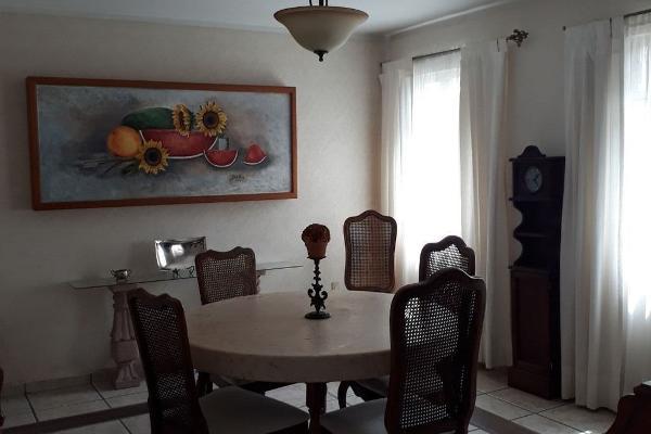 Foto de casa en renta en san jorge 501 a , san jorge, león, guanajuato, 5650647 No. 08