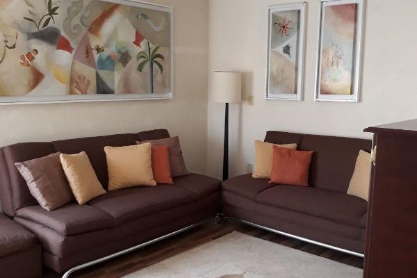 Foto de casa en renta en san jorge 501 a , san jorge, león, guanajuato, 5650647 No. 09