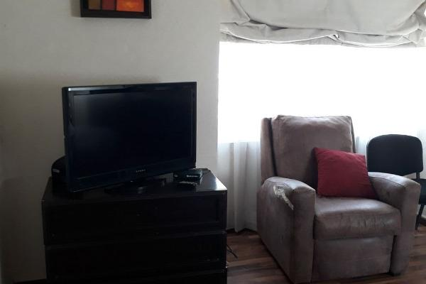 Foto de casa en renta en san jorge 501 a , san jorge, león, guanajuato, 5650647 No. 12