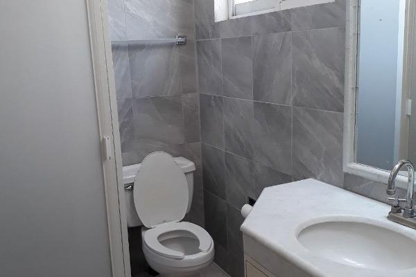Foto de casa en renta en san jorge 501 a , san jorge, león, guanajuato, 5650647 No. 14