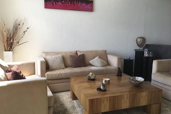 Foto de casa en renta en san jorge 501 a , san jorge, león, guanajuato, 5650647 No. 15