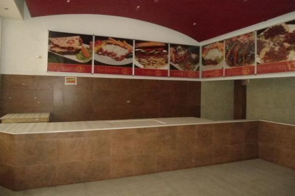 Foto de local en venta en  , san jorge, monterrey, nuevo león, 9155613 No. 06