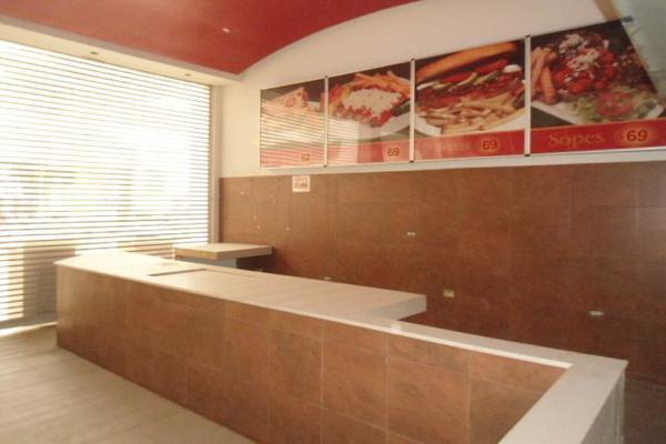 Foto de local en venta en  , san jorge, monterrey, nuevo león, 9155613 No. 07