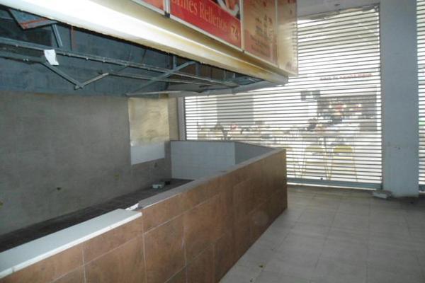 Foto de local en venta en  , san jorge, monterrey, nuevo león, 9155613 No. 08