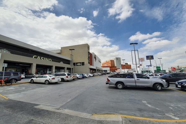 Foto de local en venta en  , san jorge, monterrey, nuevo león, 9155613 No. 14