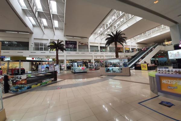 Foto de local en venta en  , san jorge, monterrey, nuevo león, 9155613 No. 17