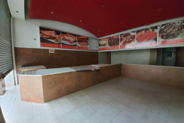 Foto de local en venta en  , san jorge, monterrey, nuevo león, 9155613 No. 21