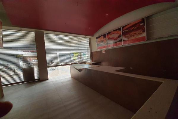 Foto de local en venta en  , san jorge, monterrey, nuevo león, 9155613 No. 23