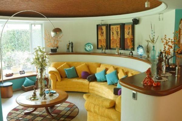 Foto de casa en venta en san jorge , san gil, san juan del río, querétaro, 14021992 No. 01