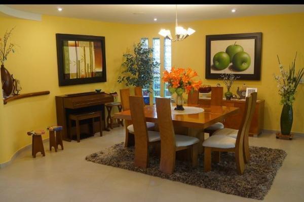Foto de casa en venta en san jorge , san gil, san juan del río, querétaro, 14021992 No. 03
