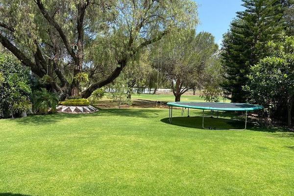 Foto de casa en venta en san jorge , san gil, san juan del río, querétaro, 14021992 No. 07