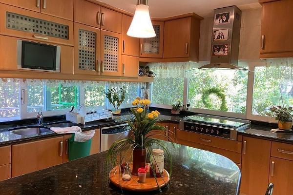Foto de casa en venta en san jorge , san gil, san juan del río, querétaro, 14021992 No. 09