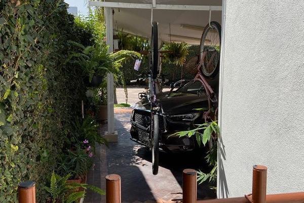 Foto de casa en venta en san jorge , san gil, san juan del río, querétaro, 14021992 No. 13