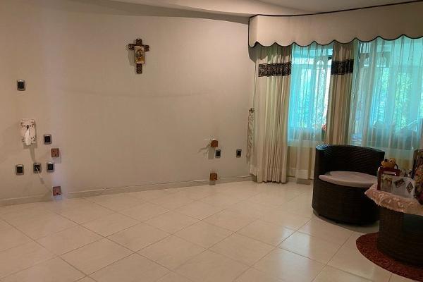 Foto de casa en venta en san jorge , san gil, san juan del río, querétaro, 14021992 No. 18