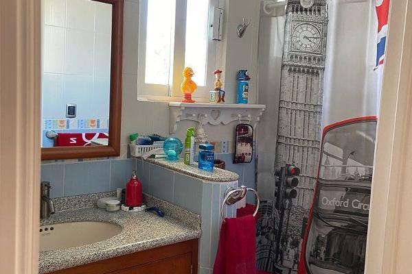 Foto de casa en venta en san jorge , san gil, san juan del río, querétaro, 14021992 No. 20