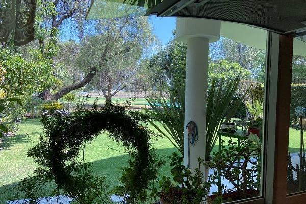 Foto de casa en venta en san jorge , san gil, san juan del río, querétaro, 14021992 No. 22