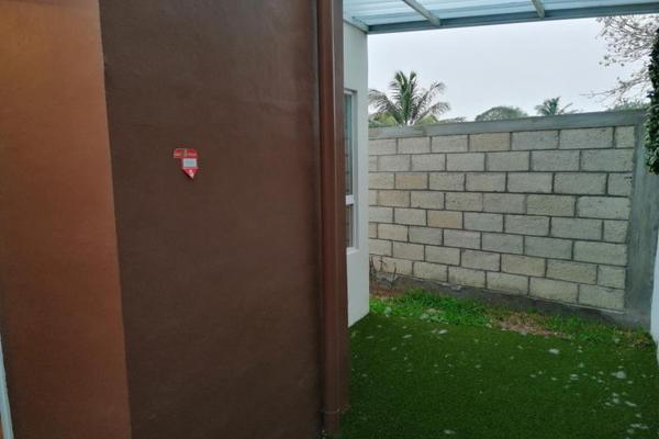 Foto de casa en venta en san jose 1, san josé novillero, boca del río, veracruz de ignacio de la llave, 0 No. 08
