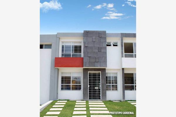 Foto de casa en venta en san jose 1, san josé novillero, boca del río, veracruz de ignacio de la llave, 0 No. 09