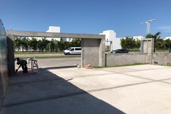 Foto de departamento en venta en san jose 17, las vegas ii, boca del río, veracruz de ignacio de la llave, 0 No. 05